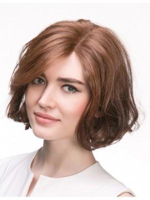 Lace Front Cheveux Naturels