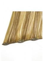 Extensions De Cheveux Naturelsavec 6 Petits Clips