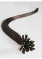 Ongle Extensions Naturelles