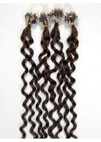 Extensions Soyeuses