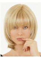Postiches Exquis De Cheveux Naturels