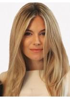 Perruque Formidable Lisse Lace Front Cheveux Naturels