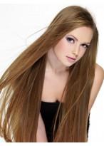 Perruque Élégante Full Lace De Cheveux Naturels