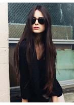 Perruque Lace Front Magnifique De Cheveux Naturels