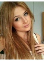 Perruque Glorieuse Lisse Lace Front Cheveux Naturels